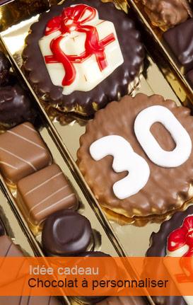 45-chocolat-personnalise
