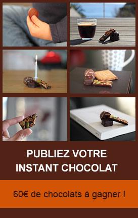 chocolat/82-instant-chocolat
