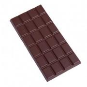 Tablette chocolat noir 71%
