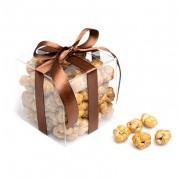 Crousti'choco caramel
