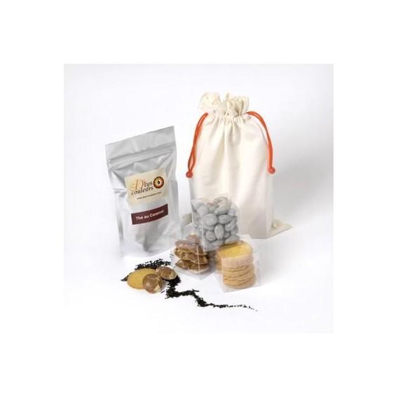 coffret cadeau chocolats et caramels cadeau autour du chocolat d 39 lys couleurs. Black Bedroom Furniture Sets. Home Design Ideas
