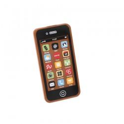ChocoPhone 6