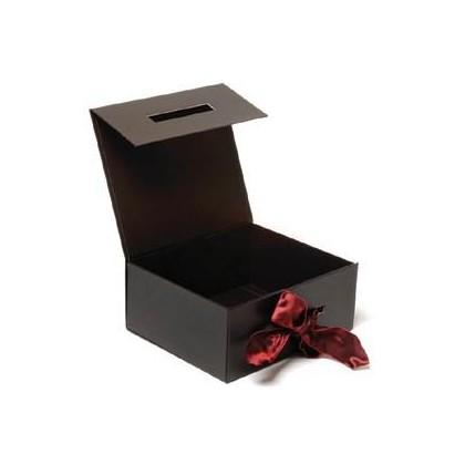 choix du contenant composez votre coffret cadeau avec d 39 lys couleurs d 39 lys couleurs. Black Bedroom Furniture Sets. Home Design Ideas