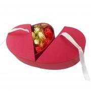 livraison chocolats saint valentin