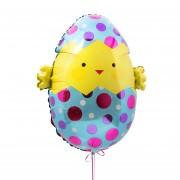 Ballon de Pâques
