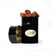 Truffes natures (250 G)