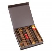 livraison boite chocolats