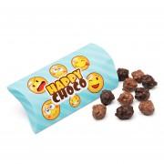 HAPPY CHOCO
