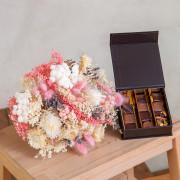 Fleuri et Gourmand