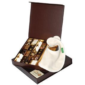 idee cadeau de naissance autour dun bavoir With affiche chambre bébé avec faire livrer fleurs et chocolats