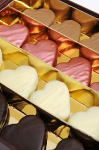 chocolats-saint-valentin