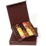 Chocolats de Pâques pour Entreprises et CE