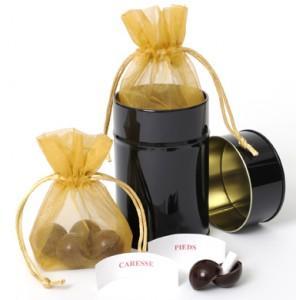 chocolats-coquins