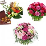 Idées cadeaux pour vos Mamans !!!