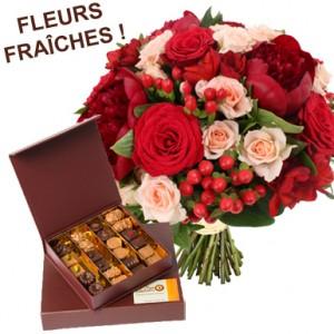 livraison de fleurs et chocolats pour la f te des m res. Black Bedroom Furniture Sets. Home Design Ideas