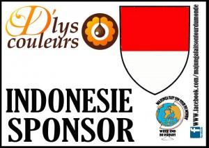 sponsor régate de pâques