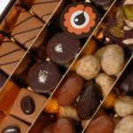 Un moment chocolat idéal
