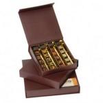 Chocolat Fête des Pères : Les boites originales