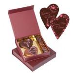 Chocolat fête des mères en ligne!