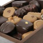 Le chocolat est bon pour la santé