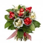Chocolat saint-valentin : des idées de cadeaux
