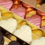 Déclarez votre amour pour le chocolat !
