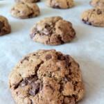 Cookies express pour une rentrée réussie
