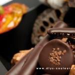 Télécharger des fonds d'écran tout chocolat