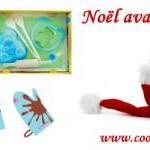Gagnez votre cadeau de Noël avant Noël avec Cookinette !