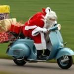 A court d'idées de cadeaux de Noël ?