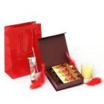 Idée cadeau saint-valentin #1