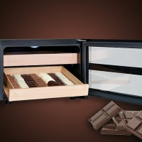 cave a chocolat