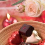 Message de Saint-Valentin : texte, citation et SMS d'amour