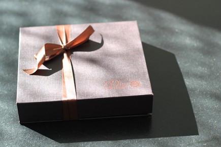 cadeau f te des grand p res livraison chocolat d 39 lys couleurs d 39 lys couleurs. Black Bedroom Furniture Sets. Home Design Ideas