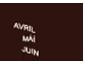 abonnement chocolat